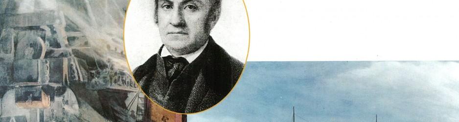 Exposition François Bourdon