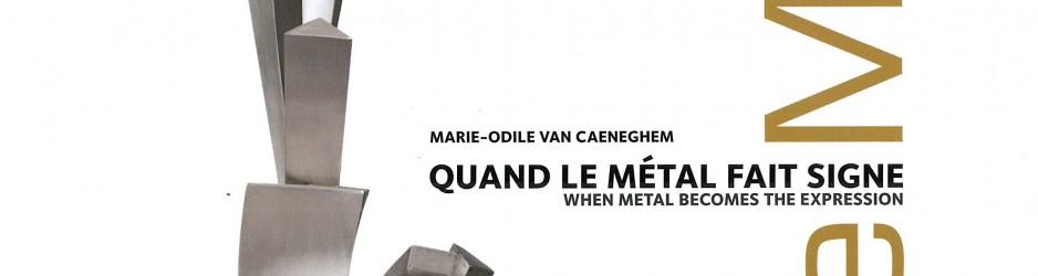 Mercier 1