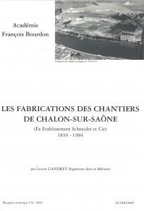 Plaquette n°06-Gandrey1