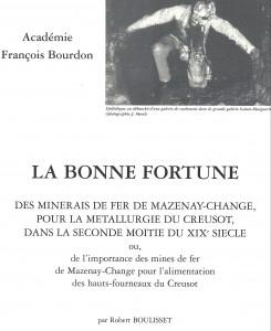 Plaquette n°07-Boulisset 1