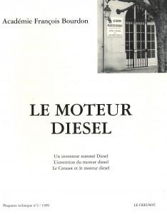 Plaquette n°2-Bondoux1