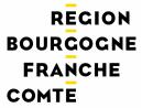 logo conseil régional de bourgogne